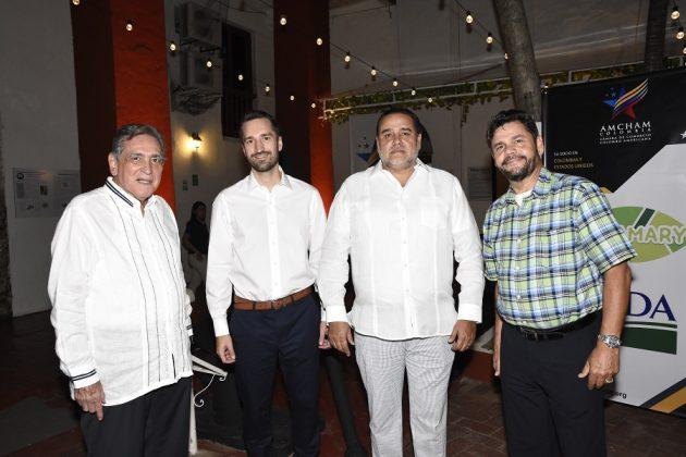 Edgar-Perdomo-Andrade, Edgar-Perdomo-Venegas