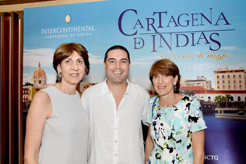 hotel-intercontinental-cartagena, raul-bustamante, intercontinental-cartagena, hoteles-en-cartagena, raul-bustamante-miller, hotel-en-cartagena-de-indias, intercontinental-ctg