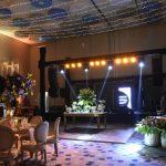 InterContinental-Cartagena-Showroom-de-Bodas-2