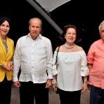 Cena-granitos-de-paz (3)