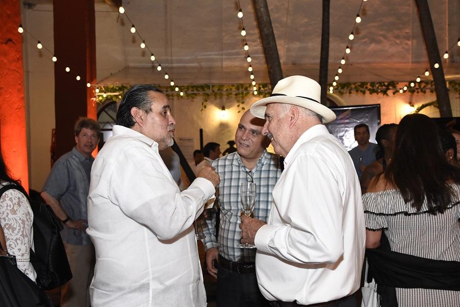 Edgar-Perdomo-Venegas, Edgar-Perdomo-Andrade