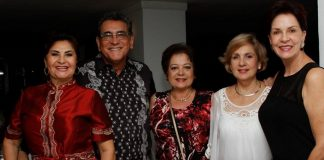 Alba-Venegas-de-Perdomo, Edgar-Perdomo-Andrade