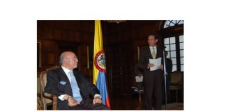 Carlos Haime Baruch