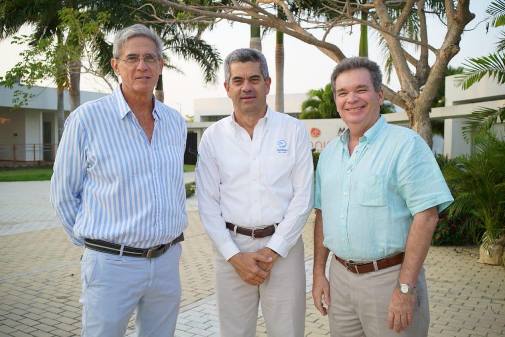 Daniel-Haime-Gutt, Rafael-Simon-del-Castillo-2